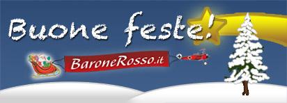 Auguri di Buone Feste e Felice Anno Nuovo!!!
