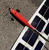 Gare con modelli ad energia solare: regolamento SOLARAUTONOMY-2-copia.jpg