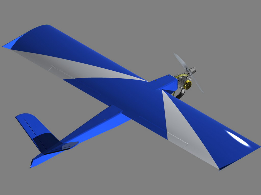 Progettazione autocad 3d forum modellismo for Progettazione 3d gratis