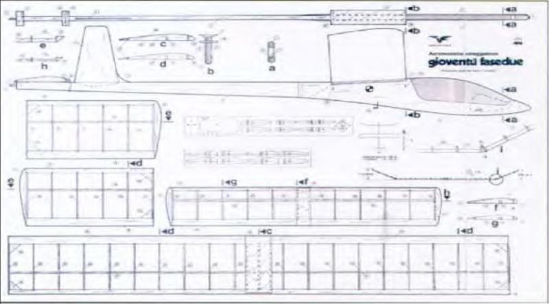 Mi confermate la fattibilit del mio progetto pagina 3 for Come leggere la costruzione di progetti