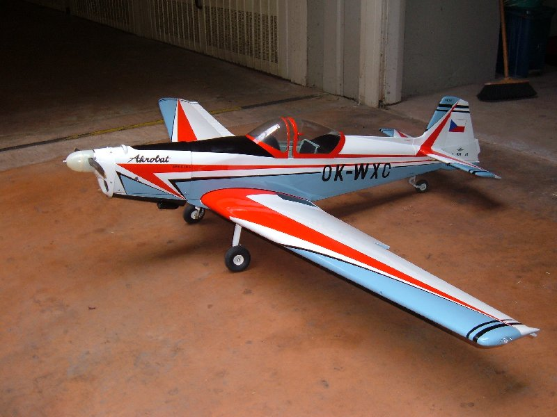 zlin guys Men's fragrances men's flying cars used to be in the realm of sci zlin aviation has made a name for itself for almost two decades now through.