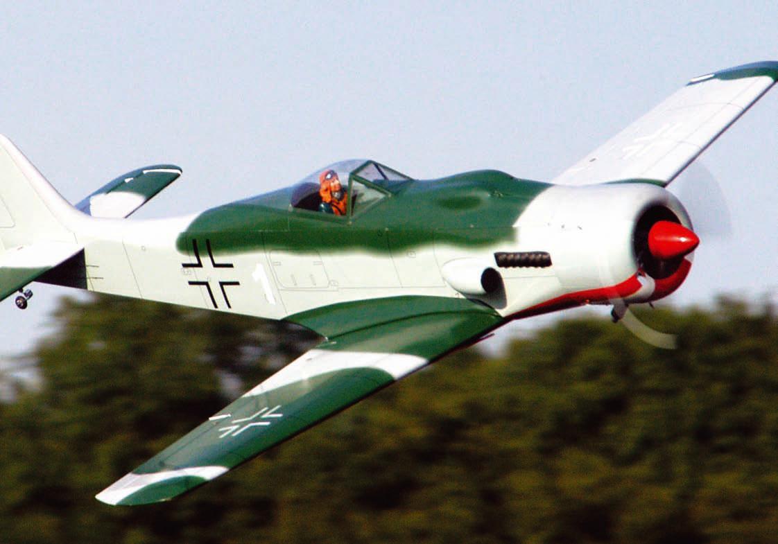 Elicottero 2 Guerra Mondiale : Consiglio su aereo seconda guerra mondiale baronerosso