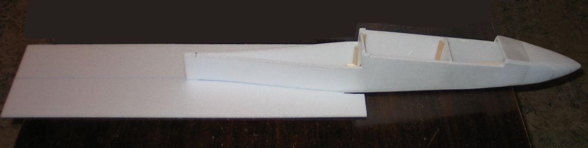 mini rc jet turbine homemade | MICRO RC PLANES | CHEAP RC PLANES