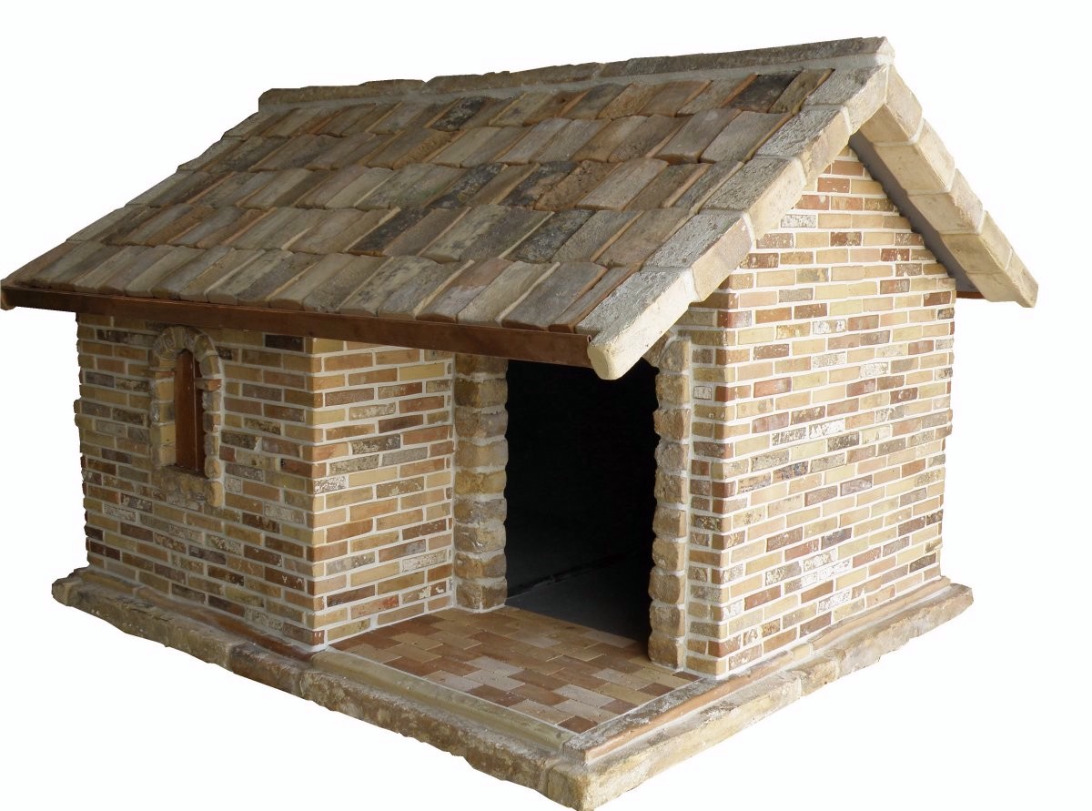 Cuccia per cani in legno ikea la migliore scelta di casa - Cuccia per gatti ikea ...
