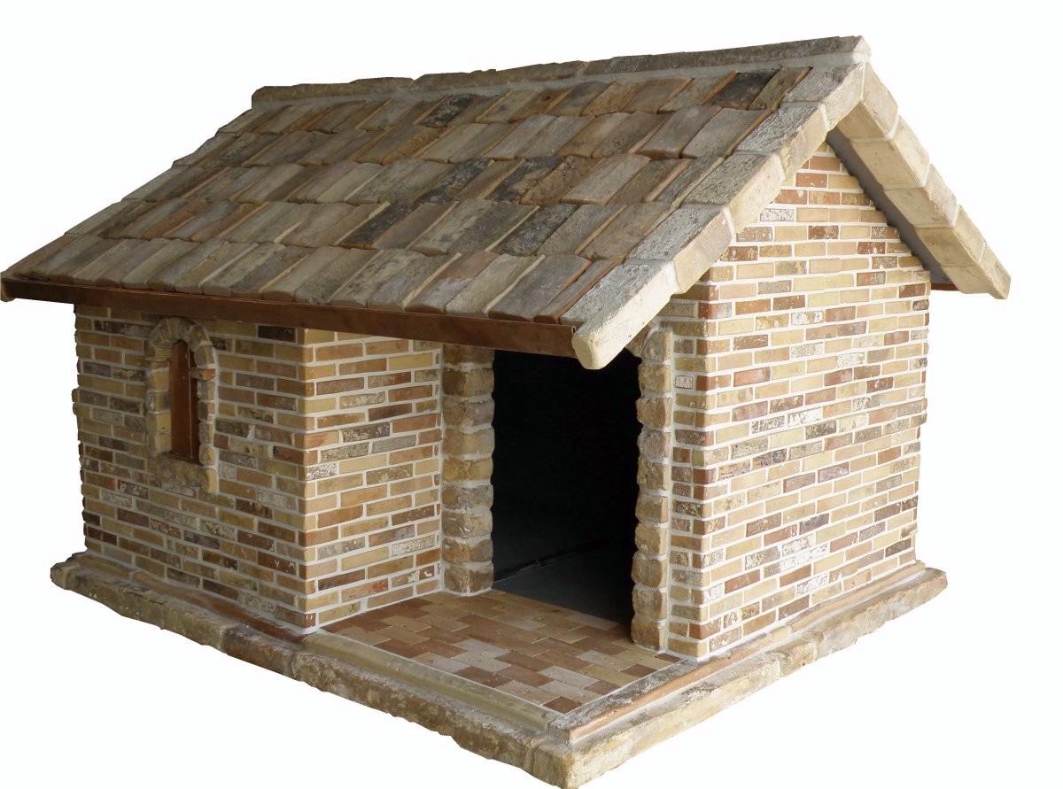 Building log extra 300 midwing 118 by carden pagina 99 - Cuccia per gatti ikea ...