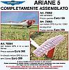 Ariane 5 Aviomodelli - aiuto-stabariane.jpg