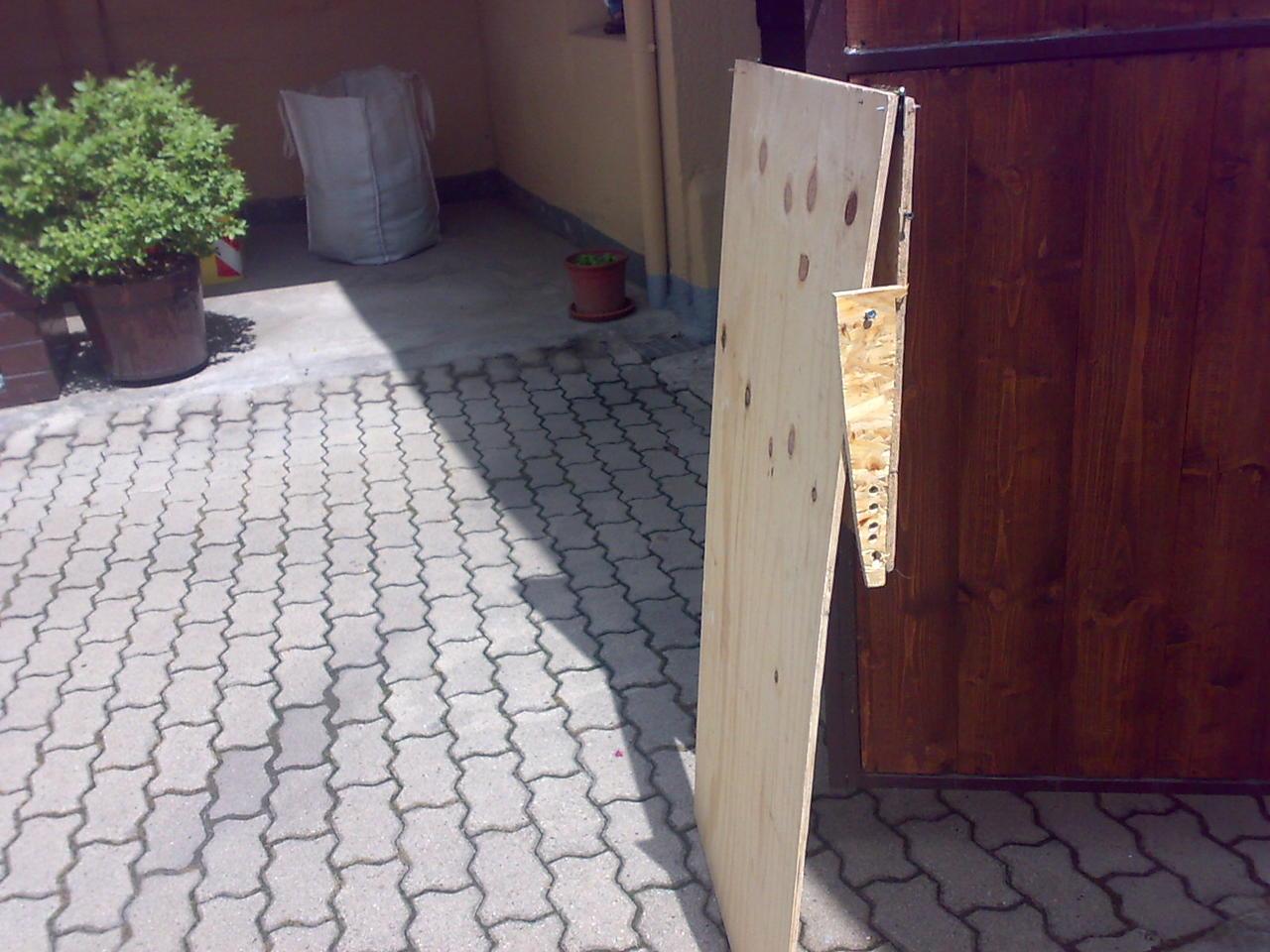 Costruire Una Rampa Per I Salti - Pagina 2 - BaroneRosso.it - Forum Modellismo