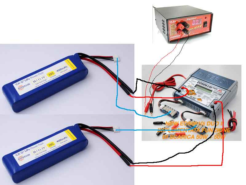 Großartig Batterieschema Bilder - Elektrische Schaltplan-Ideen ...