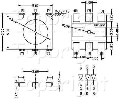 4 wire diagram for a string of lights with Rgb Led Circuit on Wiring Diagram Multiple Fluorescent Light Fixtures likewise 3 4 Led Rgb Light in addition How To Wire Security Lights Outdoor moreover Ho 4 Bulb Ballast Wiring Diagram also Pool Gfci Wiring Diagram.