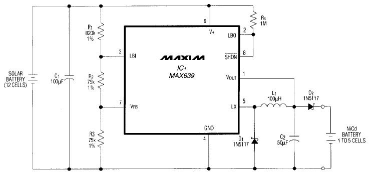 Schema Elettrico Caricabatteria Pannello Solare : Problema caricabatterie solare cellulsare usb tom