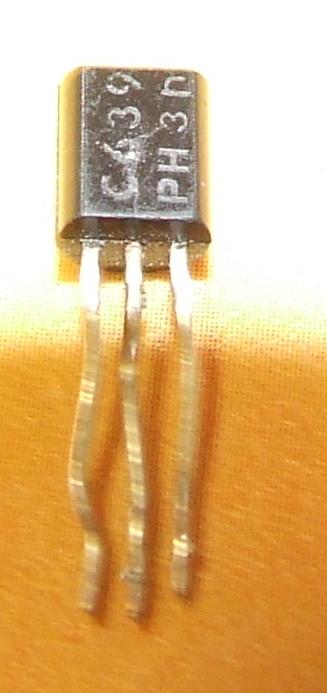 Come Cambiare Residenza : Che transistor è questo baronerosso forum modellismo
