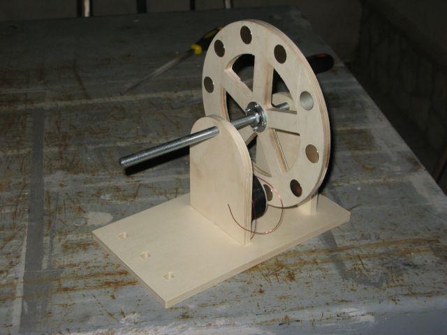 bb9ba288f23 bedinicnc-010.jpg Facciamo un Motore magnetico Perendev  -bedinicnc-012.jpg