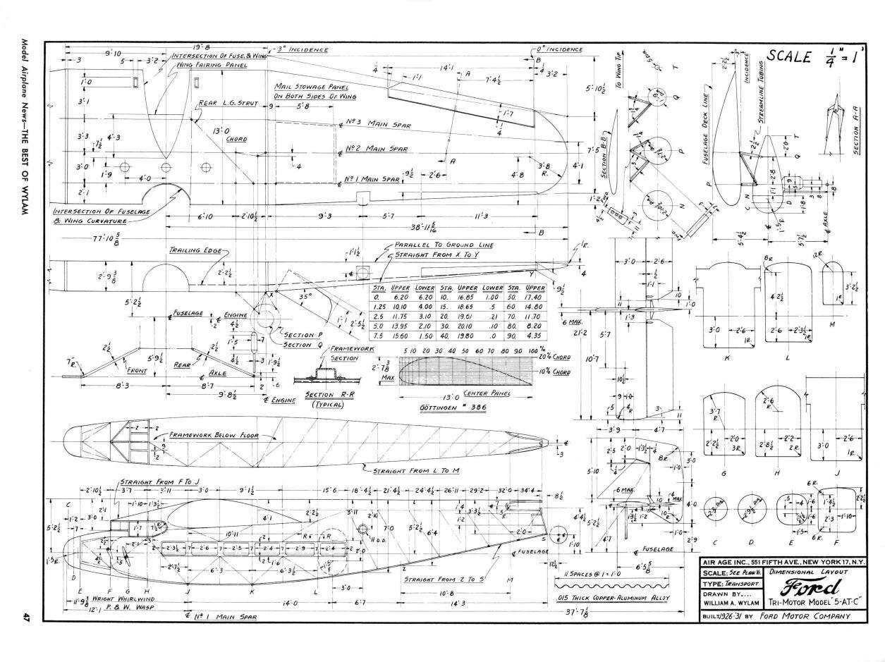 schema fusibili ford kuga  bella collezione sopra schema