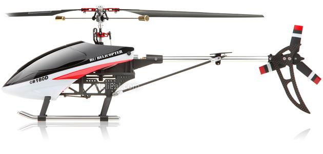 Elicottero Walkera : Acquisto elicottero non d pagina baronerosso
