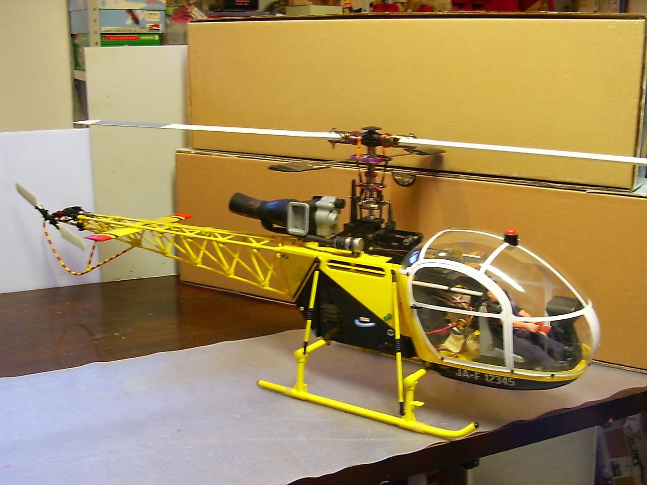 t rex 250 helicopter with 239821 Aerospatiale Sa315b M M Mito Malattia Per Curarla Ci Vuole Il Lama 22 on Index additionally Article6083134 furthermore 261301908711 as well 239821 Aerospatiale Sa315b M M Mito Malattia Per Curarla Ci Vuole Il Lama 22 likewise Showthread.