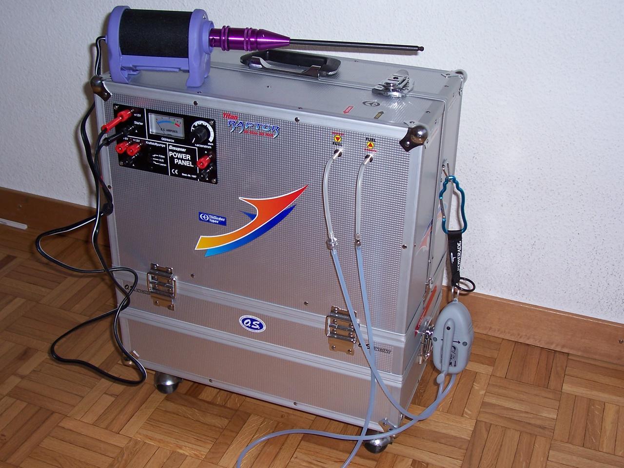 Elicottero Etimologia : Valigie o valige odor