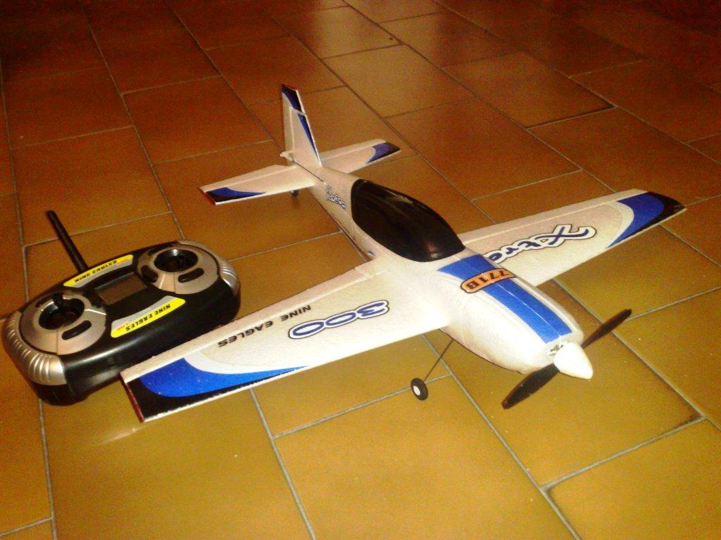 Elicottero E Aereo : Aereo o elicottero questo è il dilemma baronerosso
