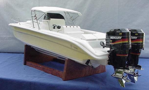 Schema Elettrico Per Gommone : Acquisto scafo barca o gommone adatto per montaggio motori