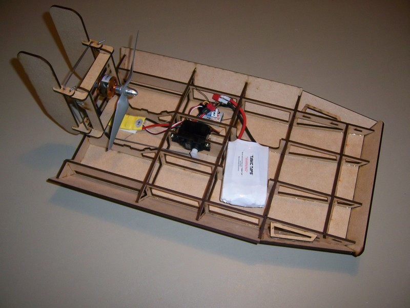 Rc Model Airboat Plans Related Keywords - Rc Model Airboat Plans Long Tail Keywords KeywordsKing