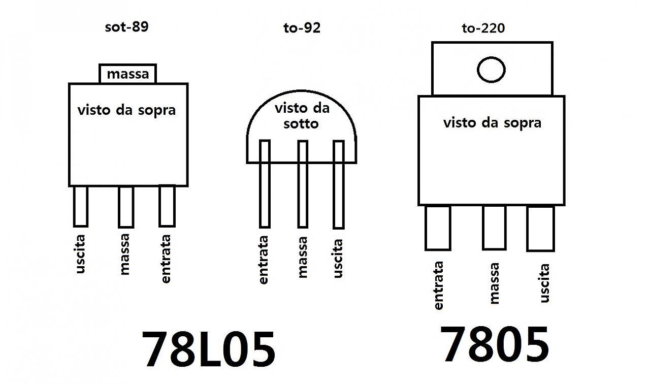 help turnigy 9x - batteria rovescia  invertita