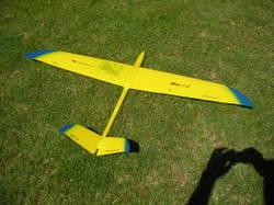 Blade 1,5 X-models