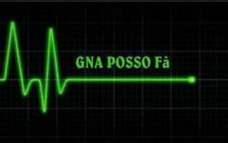 Gnapossofa