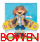 avatar bowen