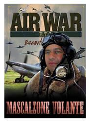Mascalzone Volante Versione Co