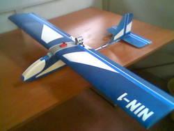 Nin-1