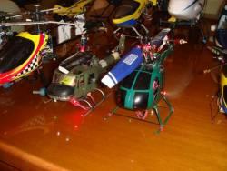 Meteor Fleet 2 - 01/01/2011