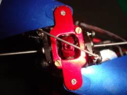 Wk 4#3b Bell/hiller Kit Extrem
