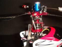 Wk 4#3 Modificato Con Flybar B