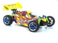 Amax Buggy Br.