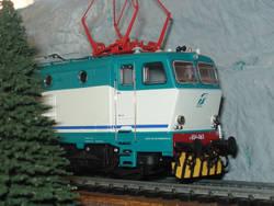 16204 Trenini1