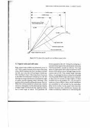 Model Aircraft Aerodynamics Iv