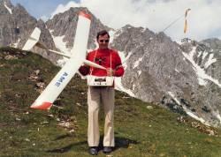 Werner Sitar E Il Pfeil