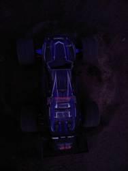 Il Cerchio Alieno2 :)