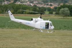 Bell 204