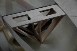 Triangolo02