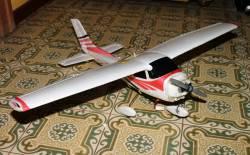 Skylane Cessna 182