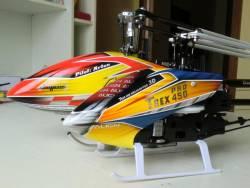 450 Pro & Atom 500