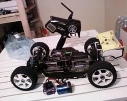 Eb4 S3: Telecomando-carrozzeri
