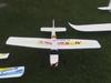 terzo aereo MiniMag