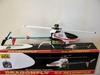 secondo elicottero DF 22E