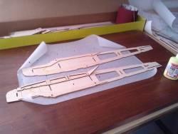Star Cruiser 002