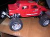 Mta4 Hummer