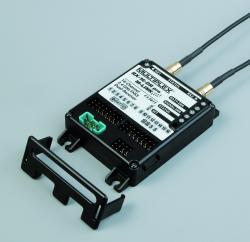 Rx-16-dr Pro M-link
