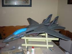F14 Shumate