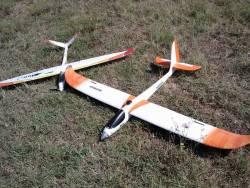 Easy Glider
