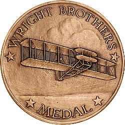 42495 Wright Bros